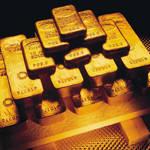 迪拜减肥送黄金