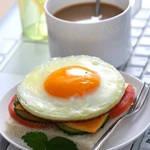 皇后式瘦身早餐