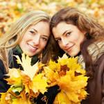 女性秋季养生是关键