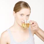 减肥茶十大禁忌