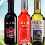未来葡萄酒趋势