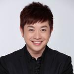 李明川老师专访
