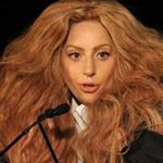 Gaga不给加班费