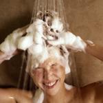 秀发就要分时洗