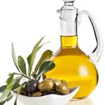 橄榄油减肥攻略