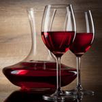 葡萄酒出现气泡