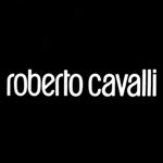 Cavalli新总监