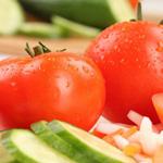 西红柿减肥法