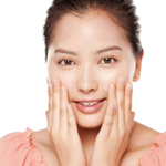 肌肤如何抗老化