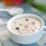 白领最佳减肥早餐
