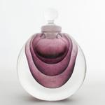 奢侈品香水 只有包装与品牌有关
