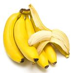 香蕉美肤功效