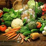 摄取纤维素可减肥