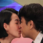 小S接吻蔡永康