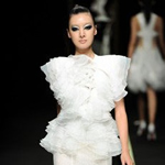中国时装周日程