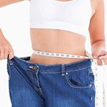 好习惯减腰增寿