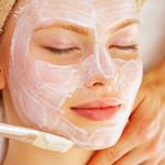 警惕护肤品宣传语