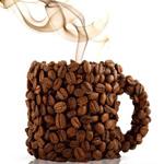 咖啡配普洱也能瘦