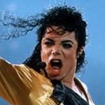 MJ蝉联福布斯