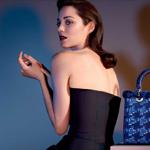 Dior业绩超LVMH