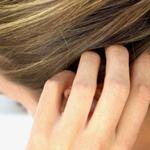 DIY护肤保养方法