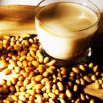 健康豆浆减肥
