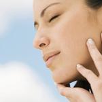 如何改善敏感肌