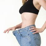 快乐减肥10件事