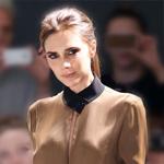 2013年英国时尚大奖提名名单