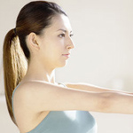 保养胸部7个方法