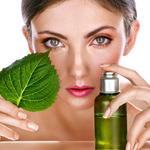 如何使用护肤油