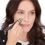 Chanel彩妆新手法