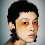 日系欧美系美容区别