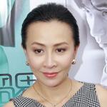 刘嘉玲呼吁自立