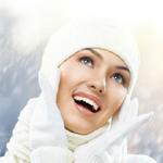 立冬后的身体肌肤保养
