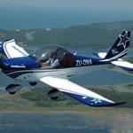 买飞机不盲目 100万元私人飞机