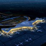 谷歌专用航站楼 私人飞机兴起