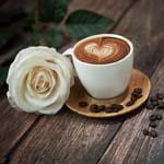 咖啡能美容你信吗