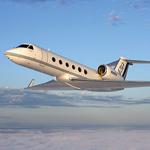 揭秘恒大老板许家印私人飞机