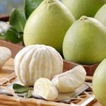 柚子白菜减肥食谱