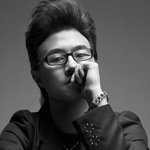 汪峰专心做音乐