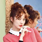 韩系彩妆教程