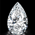 钻石收藏真相