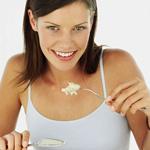 减肥期遇饭局怎么办