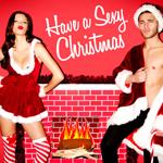 布鲁·百纳尼圣诞大片出炉