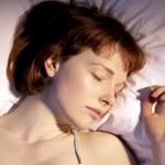 睡眠面膜N种用法