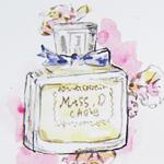 如何巧妙使用香水