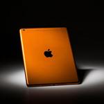 定制版iPad Air