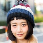 日本元素型人的潮流文化