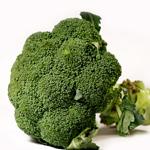 6种冬季减肥蔬菜